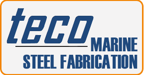 Teco_Marine_Steel_Fabrication